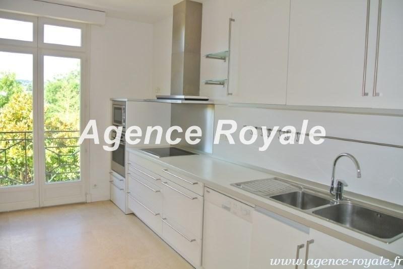 Deluxe sale house / villa St germain en laye 1695000€ - Picture 5