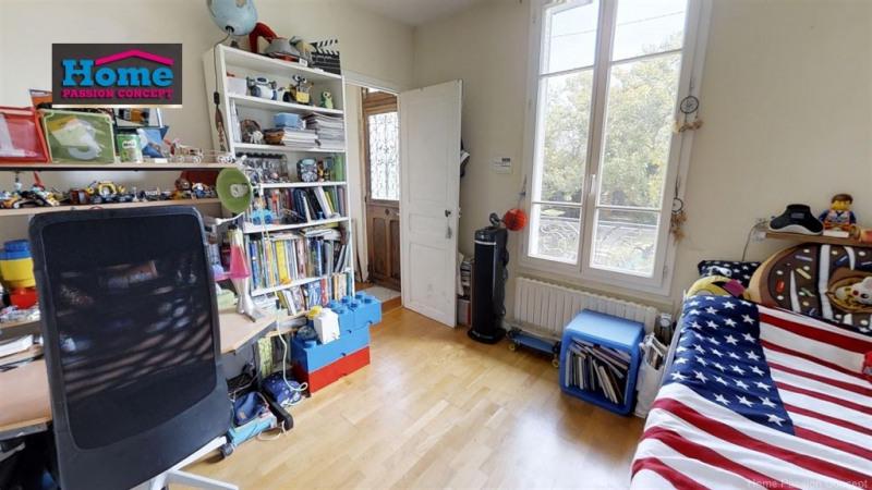 Sale house / villa Nanterre 759000€ - Picture 6