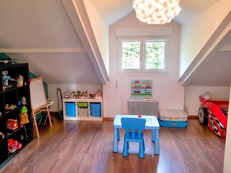 Vente de prestige maison / villa Archamps 575000€ - Photo 5
