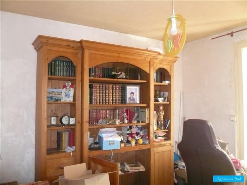 Vente maison / villa La penne sur huveaune 419000€ - Photo 9