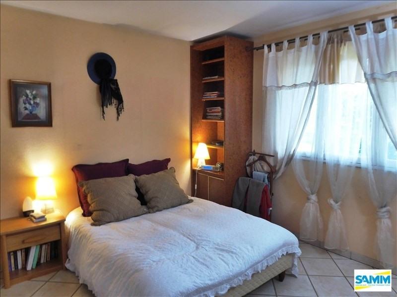 Sale house / villa Mennecy 385000€ - Picture 4