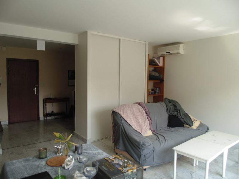 Sale apartment Grenoble 235 000€ - Picture 3