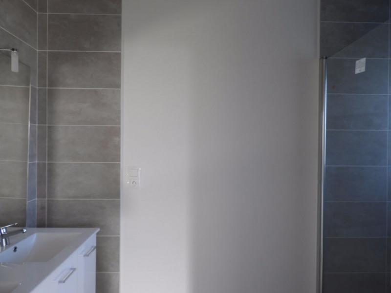 Vente maison / villa Saint sulpice de royan 232100€ - Photo 8