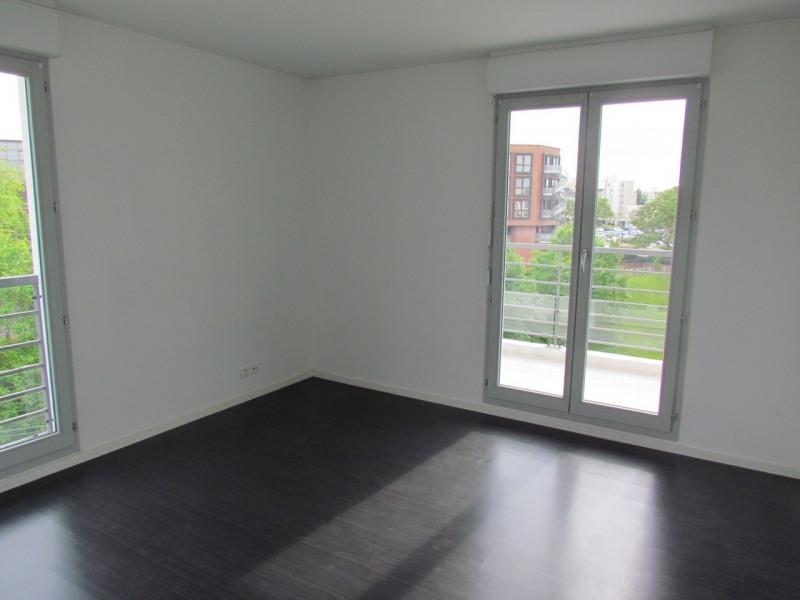 Rental apartment Noisiel 993€ CC - Picture 5