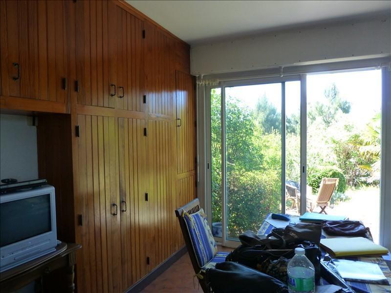 Sale house / villa Leon 327000€ - Picture 5