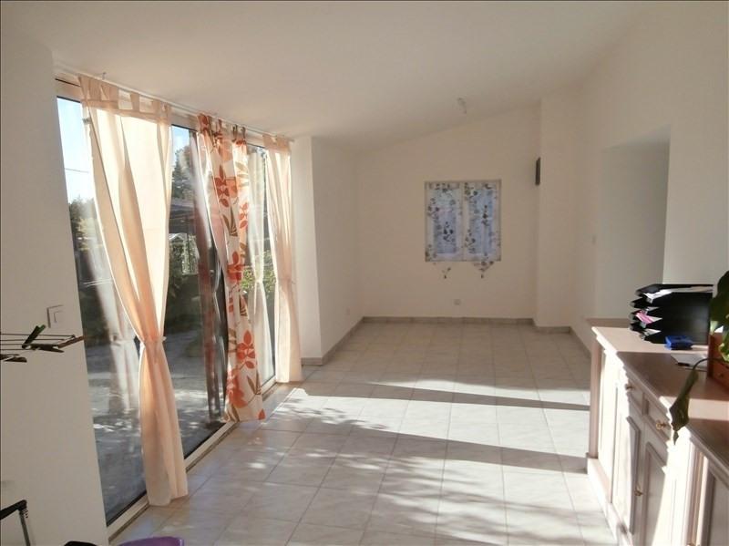 Vente maison / villa Carcassonne 120000€ - Photo 4