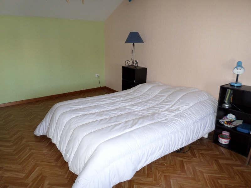 Location appartement Lhommaize 420€ CC - Photo 6