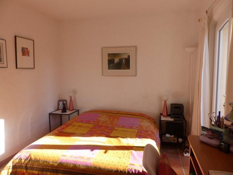 Deluxe sale house / villa St raphael 855000€ - Picture 5