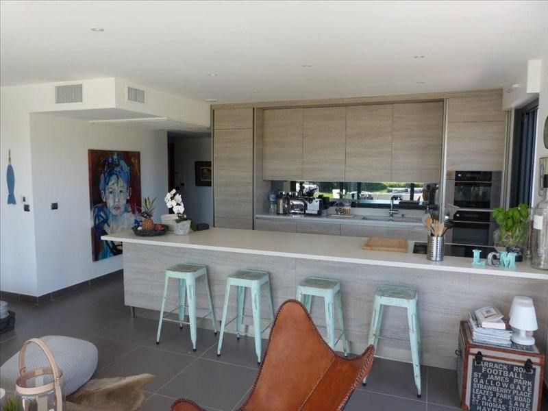 Vente de prestige appartement Sanary sur mer 1100000€ - Photo 4