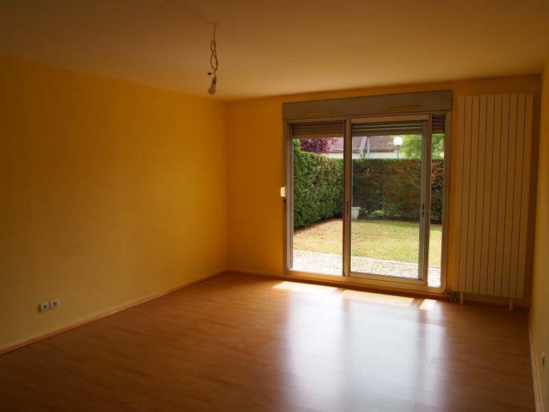 Vente appartement Sens 128400€ - Photo 3