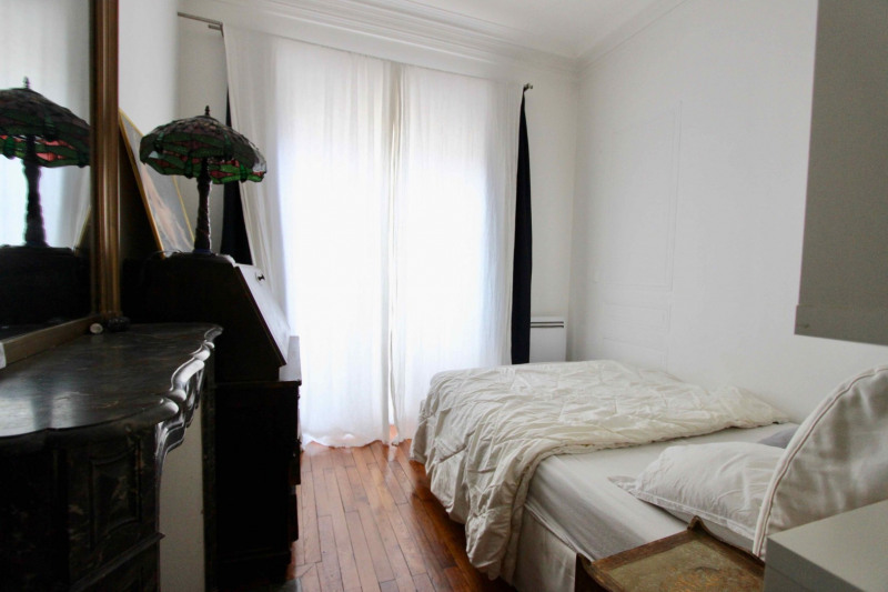 Vente appartement Paris 1er 697 000€ - Photo 4