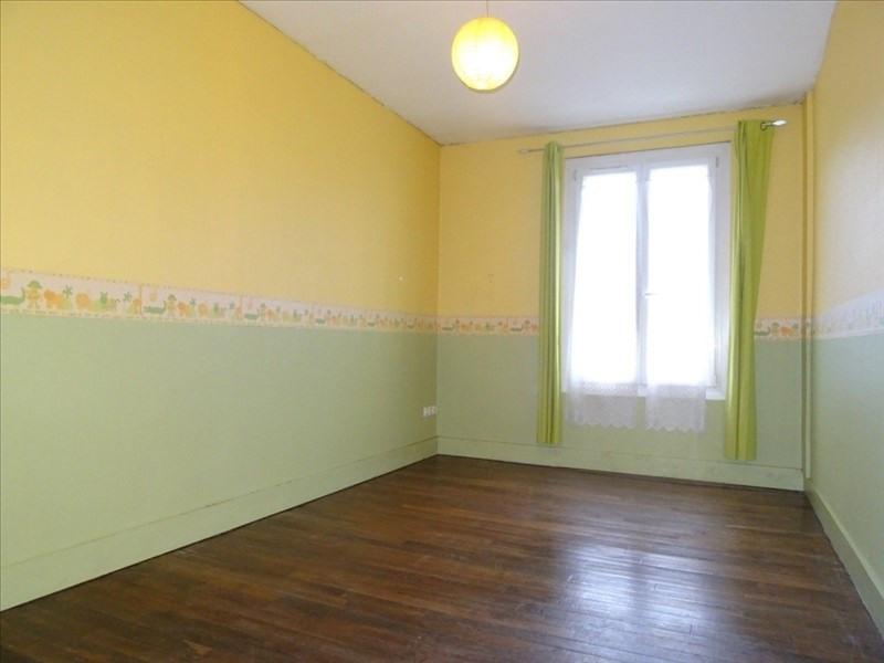 Vente maison / villa Villers cotterets 225000€ - Photo 7