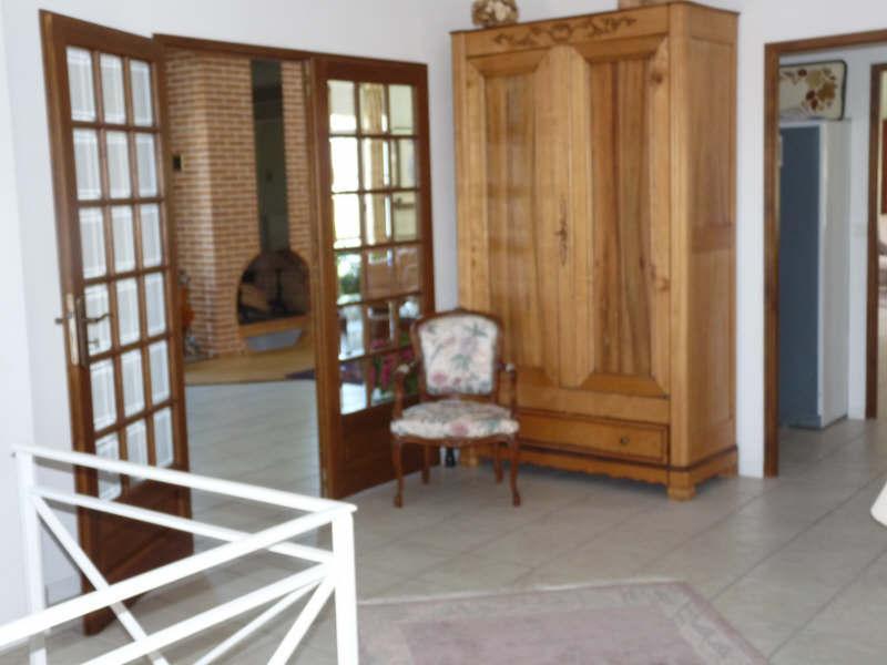 Vente de prestige maison / villa Foulayronnes 595000€ - Photo 2