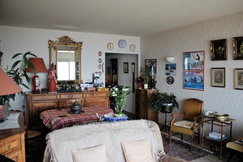 Deluxe sale apartment Les sables d olonne 775000€ - Picture 4