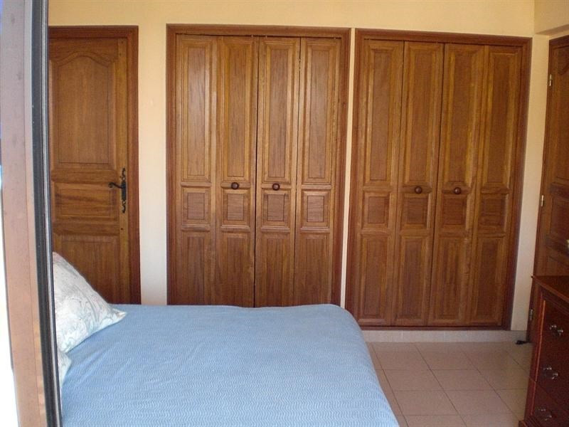 Vacation rental apartment Les issambres 1 120€ - Picture 9