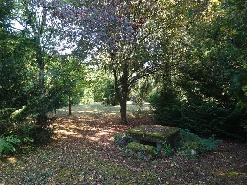 Sale house / villa Montereau fault yonne 336000€ - Picture 4