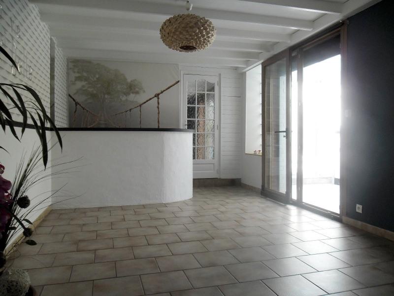 Vente maison / villa Carvin 149900€ - Photo 2