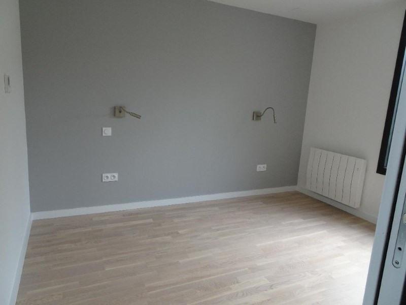 Vente de prestige appartement La rochelle 620000€ - Photo 4