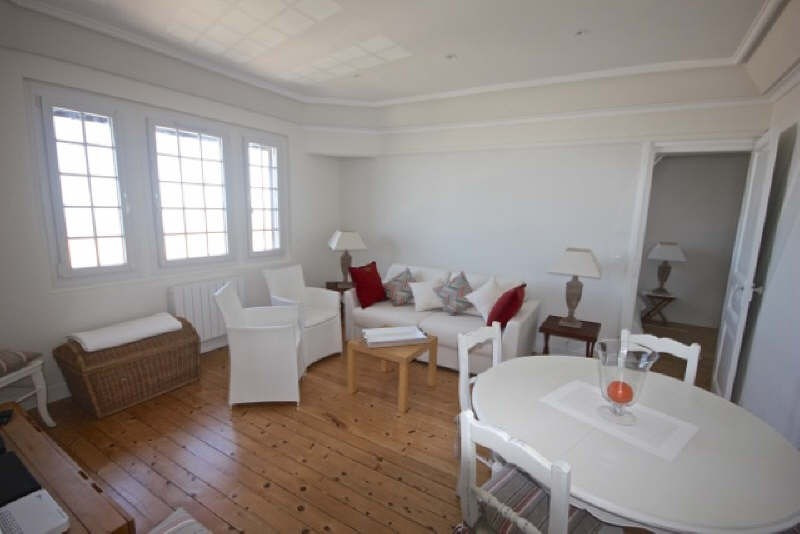 Vente de prestige appartement Villers sur mer 395 000€ - Photo 7