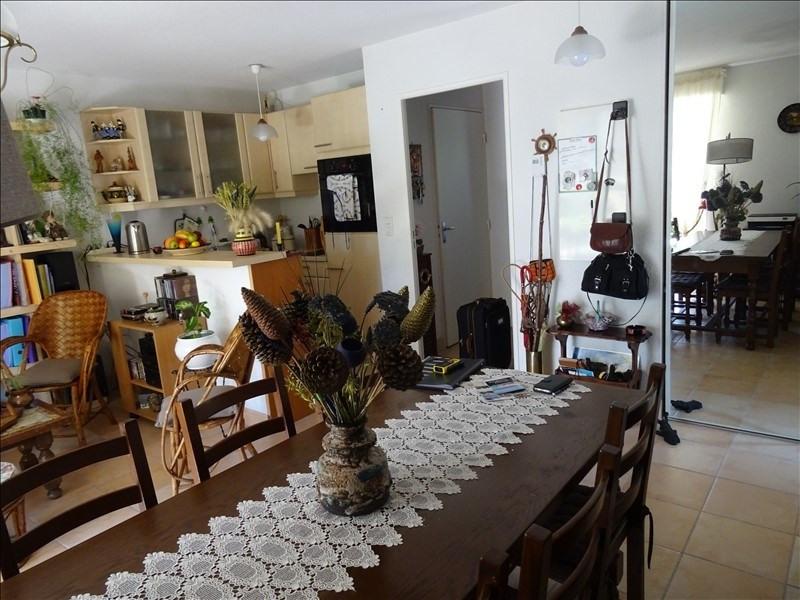 Verkoop  appartement Fouesnant 160500€ - Foto 8