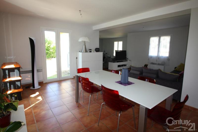 Location maison / villa Tournefeuille 1765€ CC - Photo 8