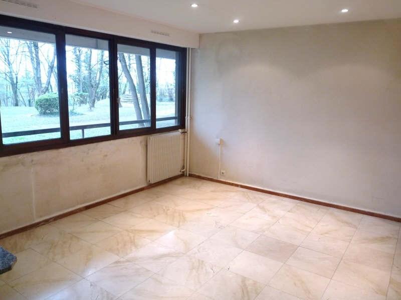 Vente appartement Lyon 9ème 109000€ - Photo 2