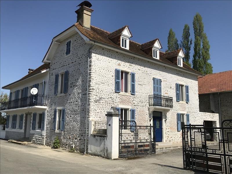 Vente de prestige maison / villa Sendets 626000€ - Photo 1