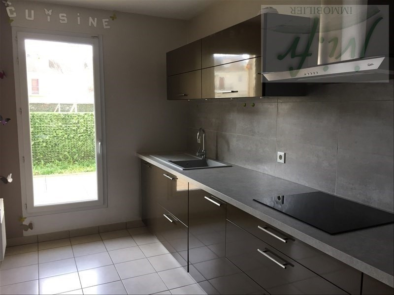 Sale apartment Soisy sous montmorency 365000€ - Picture 3