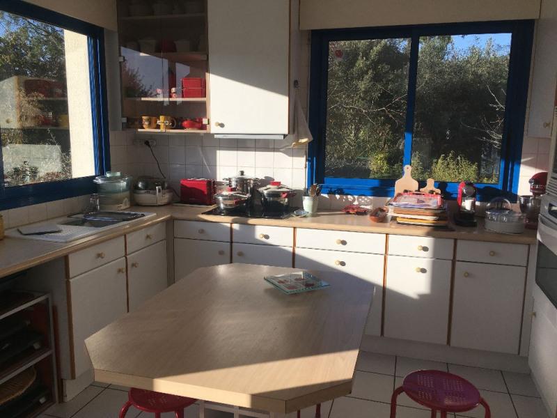 Vente de prestige maison / villa Pornichet 748800€ - Photo 6