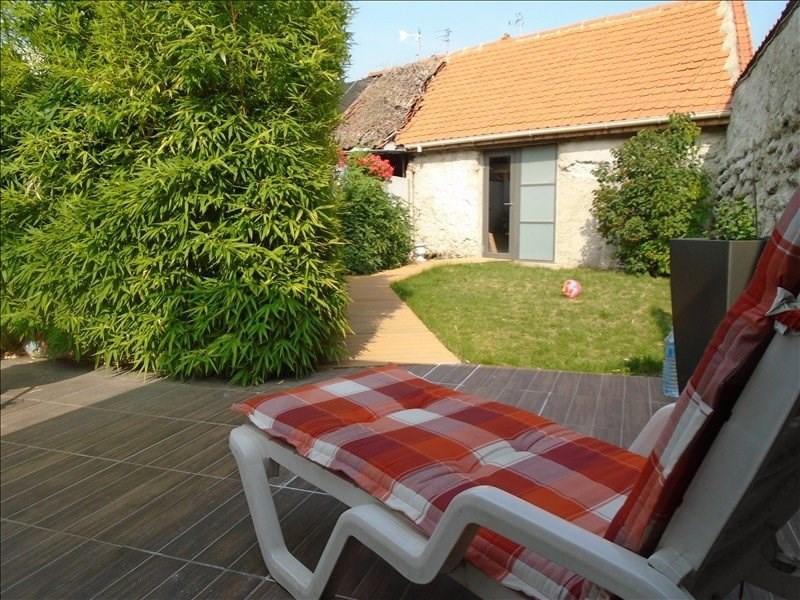 Sale house / villa Libercourt 168900€ - Picture 4