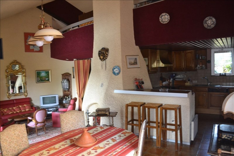 Sale house / villa Millau 381000€ - Picture 2