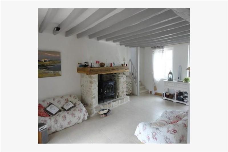 Sale house / villa Epaux bezu 440000€ - Picture 4