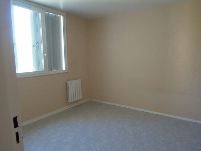 Location appartement Crepy en valois 800€ CC - Photo 6