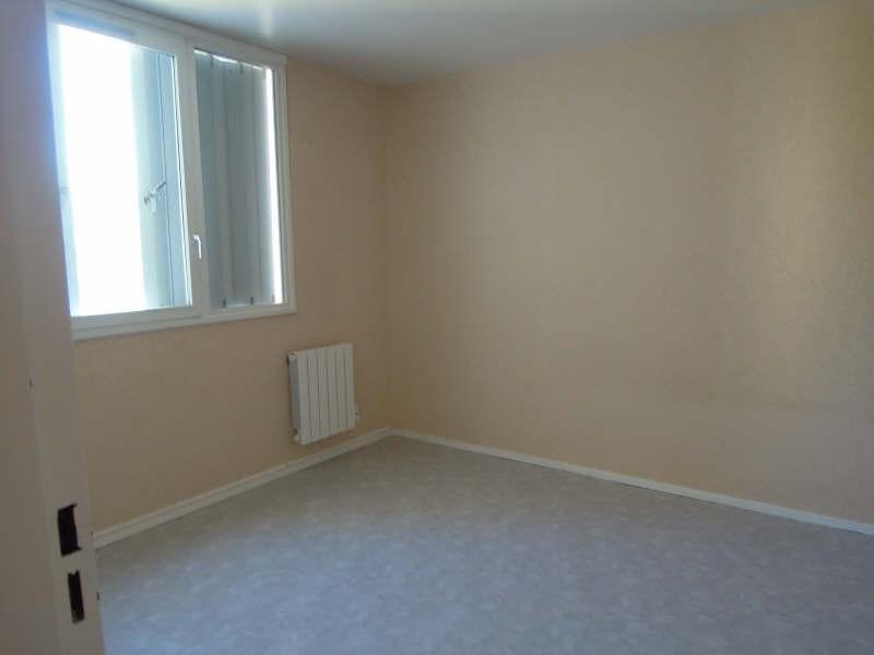 Rental apartment Crepy en valois 800€ CC - Picture 6