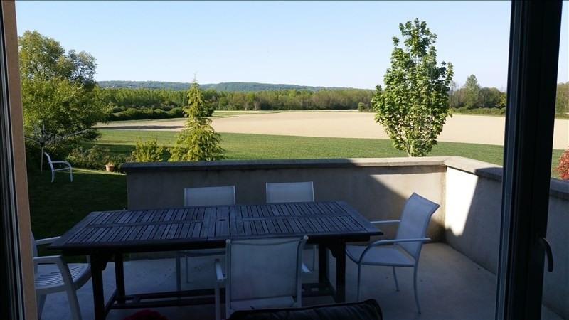Sale apartment L'isle d'abeau 242000€ - Picture 4
