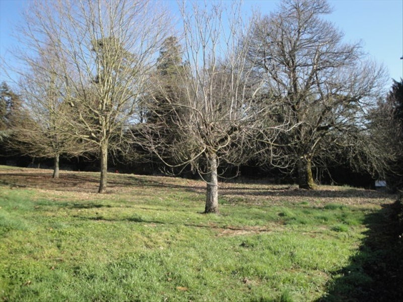 Vente terrain Secteur la creche 35 200€ - Photo 3