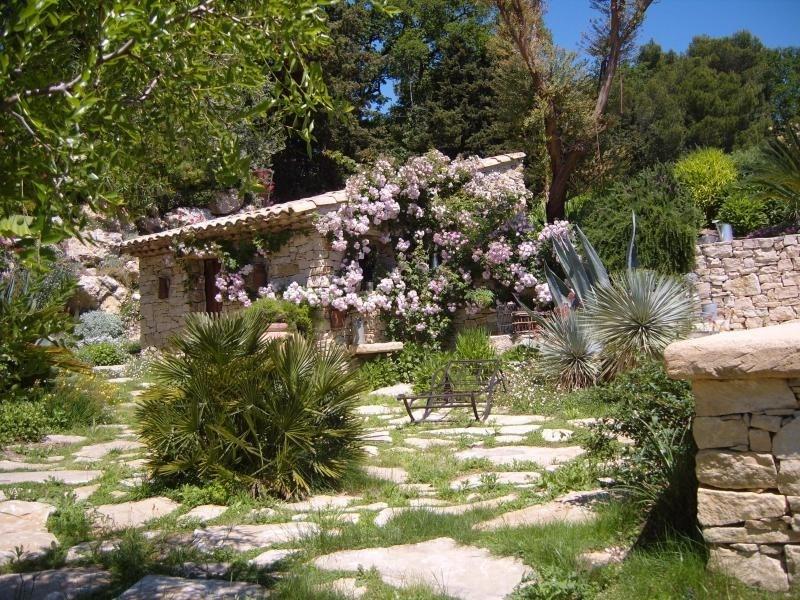 Verkoop van prestige  huis Sarrians 613000€ - Foto 9