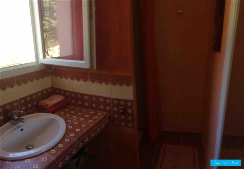 Vente de prestige maison / villa Mimet 749000€ - Photo 10