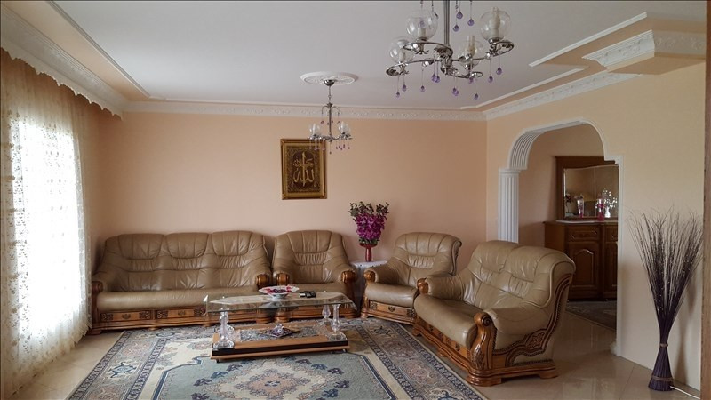 Sale house / villa Vendome 284 000€ - Picture 2