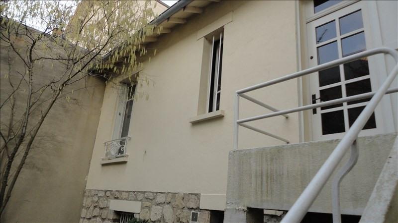 Vente maison / villa Colombes 493000€ - Photo 4