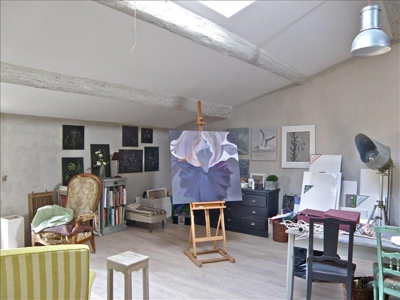 Vente de prestige maison / villa Caromb 588000€ - Photo 8