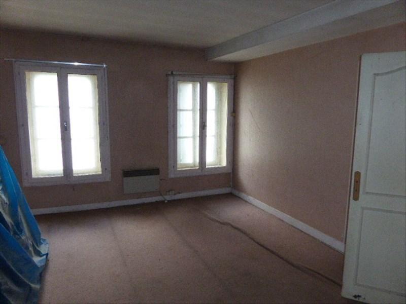 Investment property building Cosne cours sur loire 94000€ - Picture 6