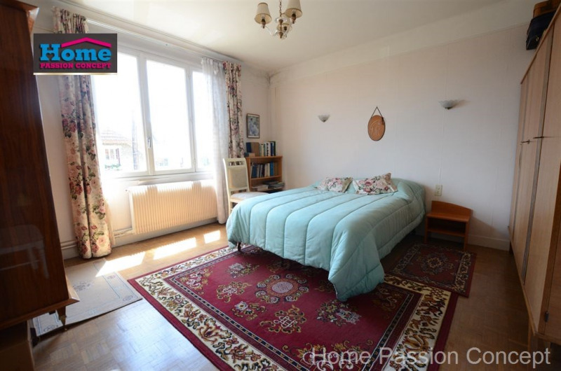 Sale house / villa Nanterre 699 000€ - Picture 7
