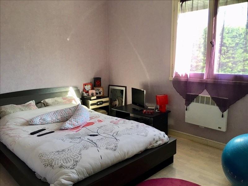 Vente maison / villa Trevol 128400€ - Photo 5