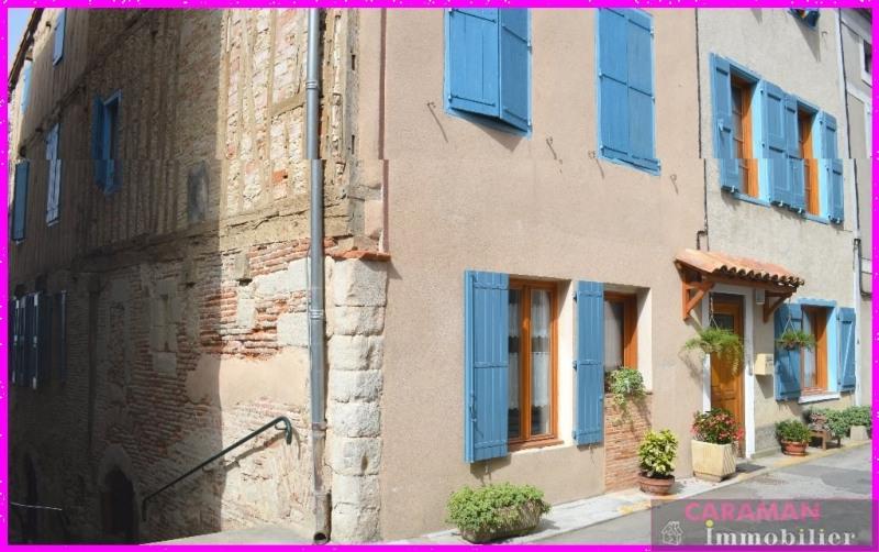 Commercial property sale shop Puylaurens 399000€ - Picture 8