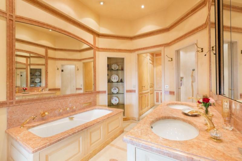 Immobile residenziali di prestigio appartamento Paris 8ème 9500000€ - Fotografia 11