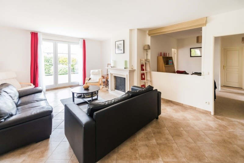 Vente maison / villa Saint-nom-la-bretèche 734000€ - Photo 3