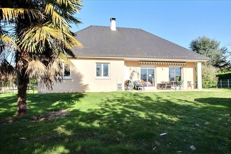 Sale house / villa Oloron ste marie 270000€ - Picture 6