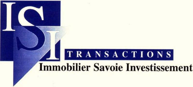 Vente local commercial Chambery 117000€ - Photo 1
