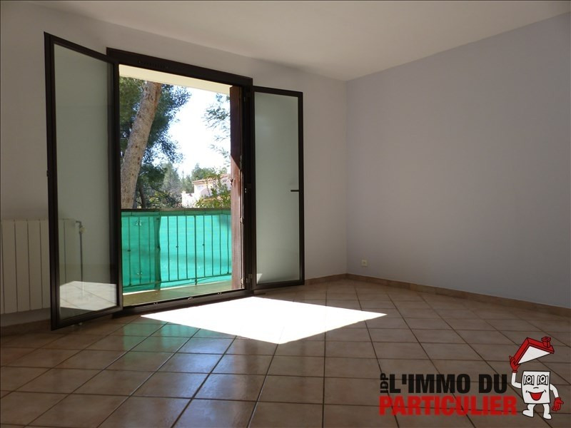 Vente appartement Marignane 169 000€ - Photo 1